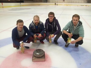 Finnish_Bonspiel_2014_I