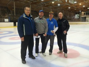 Finnish_Bonspiel_2014_II