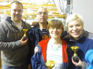 Finnish_Bonspiel_winners_2012
