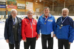 Bonspiel 2015 2 Curlinglasse