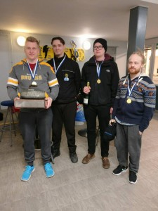 2017_Bonspiel_winners